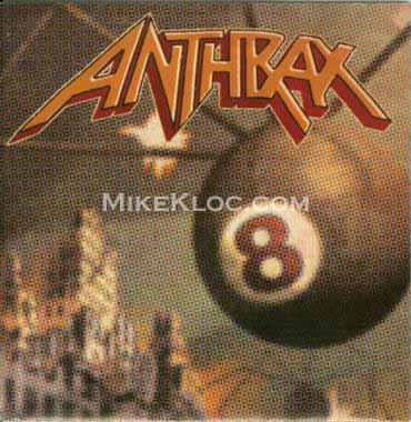 Anthrax-1998-Volume8-TheThreatIsReal.jpg